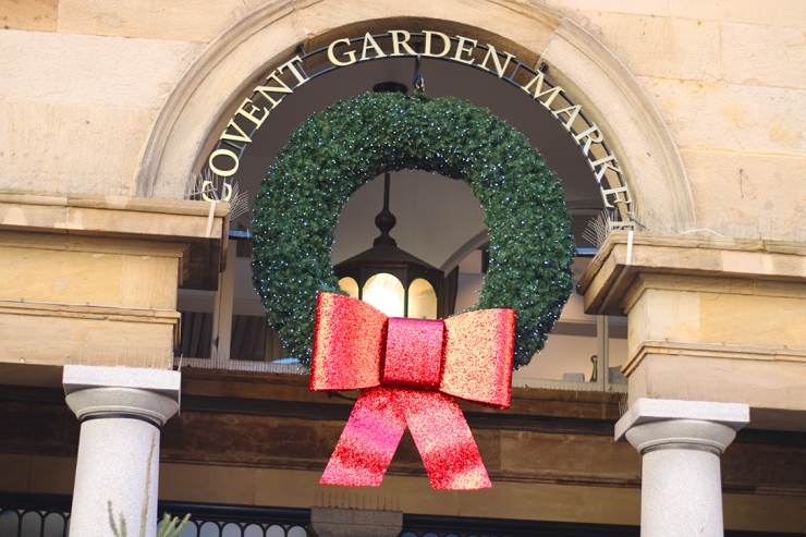coventgardenmarket