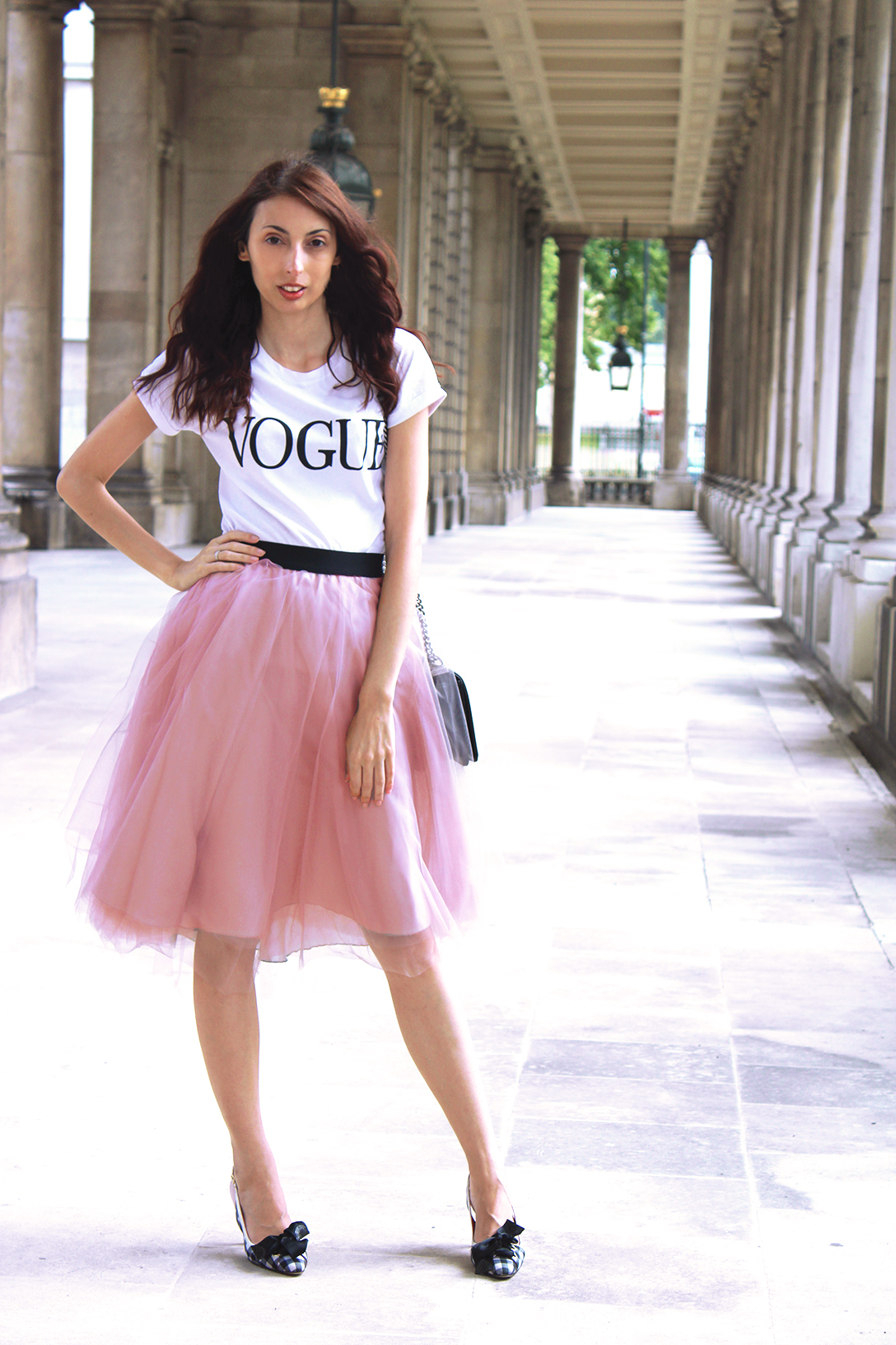 rocking-a-tulle-skirt