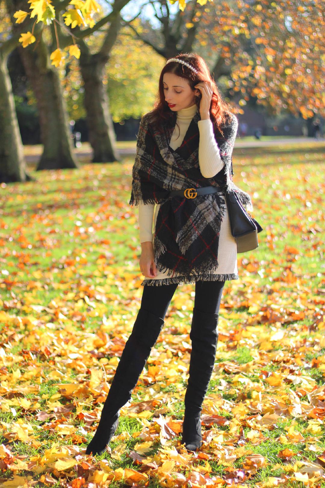 autumnland2